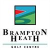 Brampton Heath Golf Centre