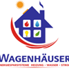 Wagenhäuser GmbH Haßfurt