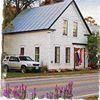 Moretown Memorial Library