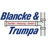 Blancke & Trumpa GmbH www.neue-heizungsanlage.de