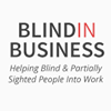 Blind in Business thumb