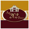 Inn at 202 Dover