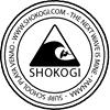 Shokogi Surf School