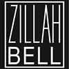 Zillah Bell Gallery