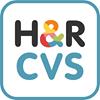 Harrogate & Ripon Centres for Voluntary Service