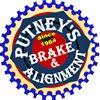 Putney's Brake & Alignment Service