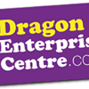 Dragon Enterprise Centre