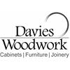 Davies Woodwork