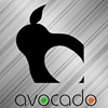 Avocado Restaurant & Lounge