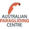 Australian Paragliding Centre