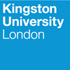 Kingston Law School, London