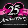 BodyNsoul Beauty Salon & Training Centre