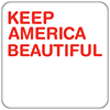 Keep Albany-Dougherty Beautiful