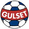 Gulset IF Fotball