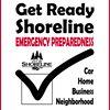 City of Shoreline Emergency Management