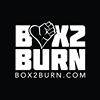Box 2 Burn