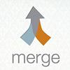 Merge - Watermark's Premarital Ministry