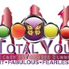 Total You Women's Wellness Summit