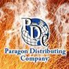 Paragon Distributing Company