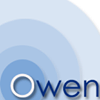 Owen Accountants LTD
