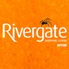 The Rivergate Centre