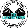 El Centro College Learning Center