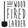 The Wood Fired Larder