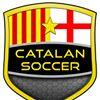 Catalan Soccer