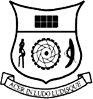 Alva Academy