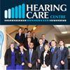 The Hearing Care Centre - Karen Finch RHAD FSHAA FRSA