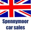 Spennymoor Car Sales
