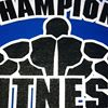 Champions Fitness Center