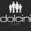 Dolcini Cafe Putney