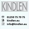 Kindlen Limited
