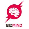 Bizmind Ltd thumb