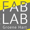 FabLab Groene Hart
