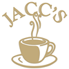 Jaccs Coffee Shop