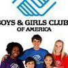 Boys & Girls Clubs of America Southwest Region