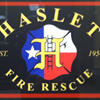 Haslet Fire Rescue