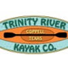 Trinity River Kayak Co.