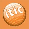ITIC Pedagogas