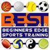 Beginners Edge Sports Training, LLC or B.E.S.T.