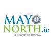 Mayo North thumb