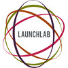 The Launchlab