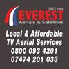 Everest Aerials & Satellites