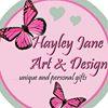 Hayley Jane Designs