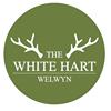 The White Hart thumb
