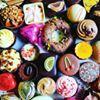 Denbigh Chocolate Shop / Siop Siocled Dinbych
