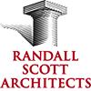Randall Scott Architects, Inc.