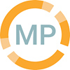 MultiPie Ltd